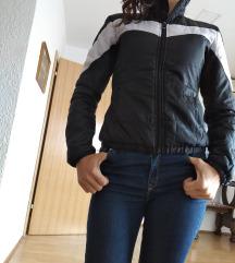 LTB topla jakna 34-36