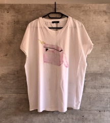 Diesel majica