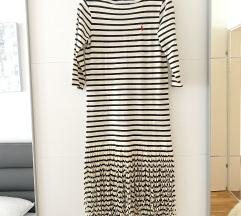 Ralph Lauren nova haljina