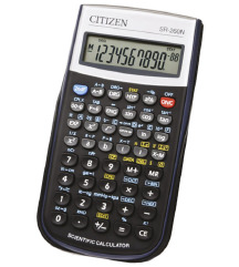 Citizen kalkulator 40,00 kn**