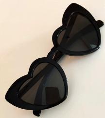 Yls sunčane naočale