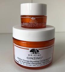 Origins - Ginzing krema 50 ml