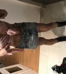 Replay traper suknja