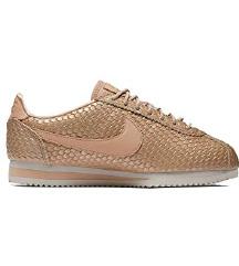 Nike cortez 40 odg za 39