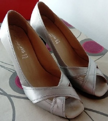 Talijanske cipele, vel.39
