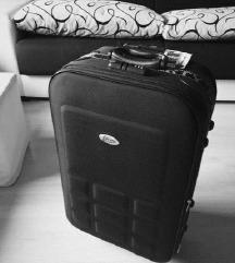 SREDNJI putni kofer