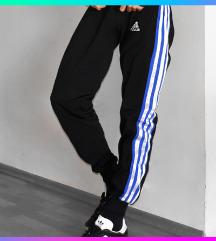 🔴🔴RASPRODAJA!!!🔴🔴 Trenirka like Adidas