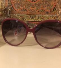 Dior Cocotte sunčane naočale