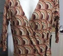 next haljina br 38 40