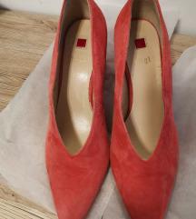 Hogl cipele br.5 ili 38