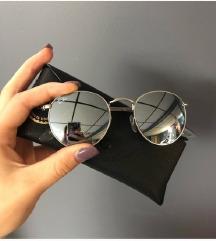 Ray ban round sunčane naočale 420kn!