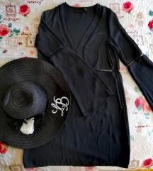 RezzNovi Laura Biagiotti šešir+H&M za plažu GRATIS