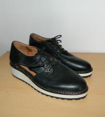 Cipele s platformom