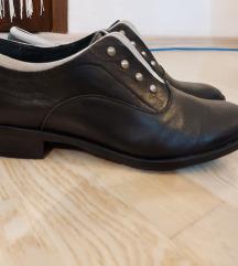 Bata cipele 39