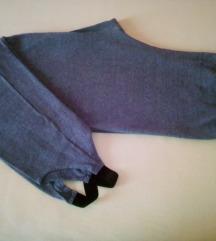 Tajice, vuna 100%,M/L