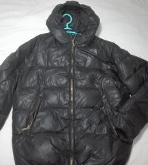 MERU muška pernata jakna , vel XXL