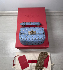 Valentino mala torbica