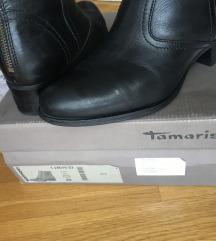 Gležnjače Tamaris 38