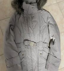 Calvin Klein zimska jakna