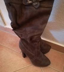 Visoke cizme