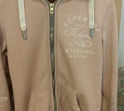 Superdry sportwear POPuST