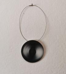 NISA design ogrlica