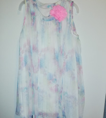 H&m haljina 4-5