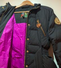ELFS zenska jakna