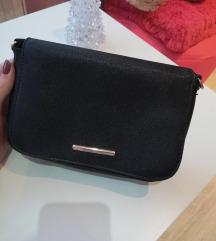 Mala torbica sa šljokicama