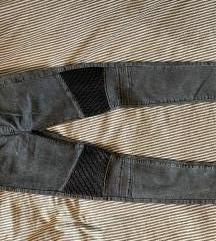 >> hlače/ traperice I  vila <<