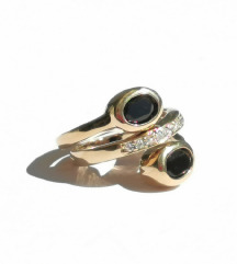 Zepter Intriguing Temptation prsten
