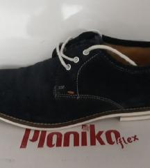 Planika muške cipele