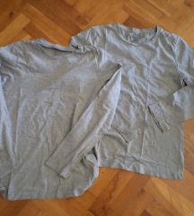 lot hm 2 majice