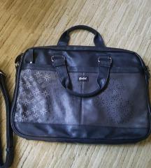 GABOL poslovna torba, torba za laptop