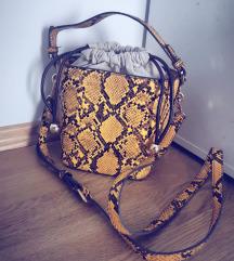 Mango torbica -SNIŽENA NA 80 KN