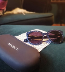 PRODANO- Max&co sunčane naočale