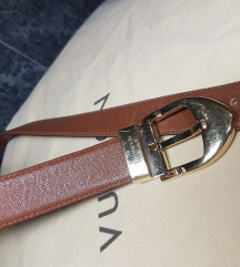Louis Vuitton ženski remen