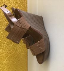 Jessica Simpson nove sandale 36