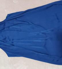 Mango suit xl haljina
