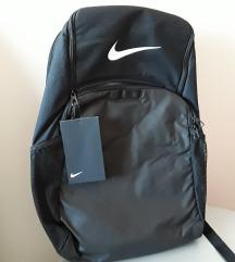 Nike ruksak XL