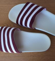 adidas Originals Adilette  - vel. 39