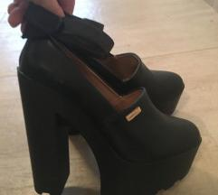 Cipele nove 37