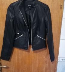 Nova jakna ženska XS