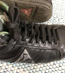 Le coq sportif cipele