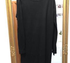 Dzemper/haljina