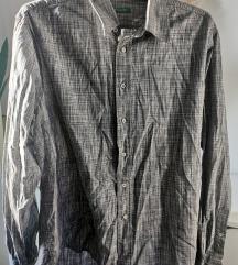 Muška košulja Beneton 40 kn