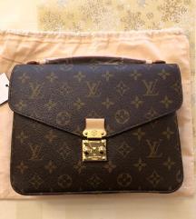 Louis Vuitton torba metis