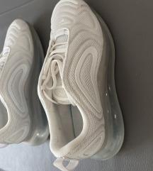 Nike tenisice moja pt