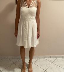 Guess bijela haljina