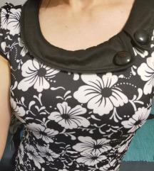 Predivna PinUp haljina S